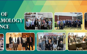 10thInternational Conference on Ophthalmology and Optometry