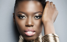 Lira Concert- Be About It