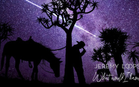 Jeremy Loops releases brand new single, 'What Would I Know'
