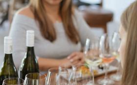 New Cape Heritage Wine Tasting at Spier!