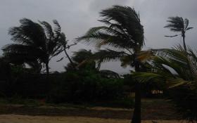 SA ready for Cyclone Dineo