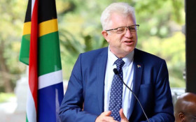 Winde: We haven't asked national govt to bring back ban on sale of alcohol