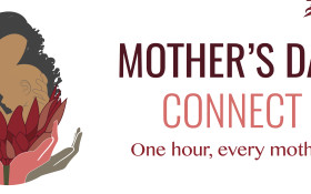 Mother's Day Connect