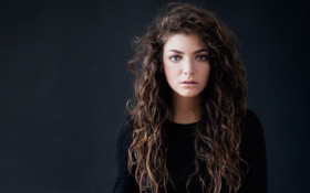 Lorde Turned Down Offer to Support Katy Perry Tour