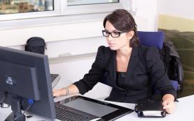[LISTEN] The Flash Drive: Biz Boost - CM Office Services