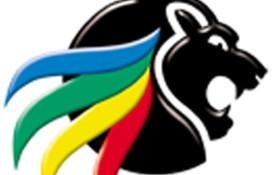 Absa ends sponsorship of PSL