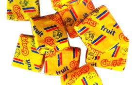 The 6 Sweets That Remind Us of Our Childhood