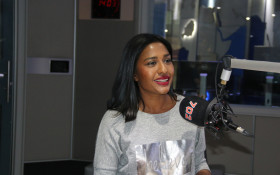 My biggest cricketing moment was the 438 game at the wanderers - Kass Naidoo