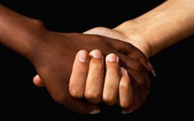 Struggles interracial couples still face