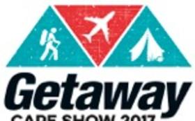 The Cape Getaway Show 2017