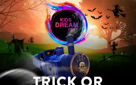 Kids Dream Fest