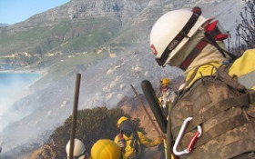 Help the VWS Protect the Cape