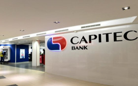 Reserve Bank says Capitec is solvent, has adequate liquidity