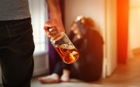 Alcohol ban was wildly effective at preventing trauma - data