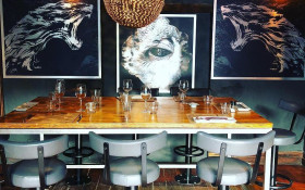 [LISTEN] How you can help Cheyne's restaurant in Hout Bay