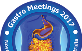 Global Experts Meeting on Gastroenterology
