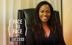 Meet Dorcas Dlamini, dynamo of the hospitality industry