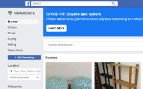 5 great tip on 'How to Facebook Marketplace'