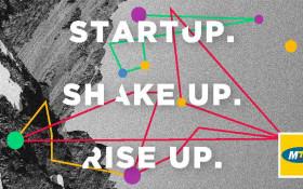 Golden opportunity for SA start-ups