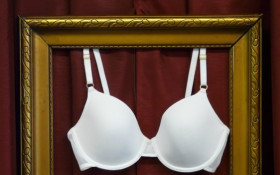 Storm in a 'G' Cup -  why are SA clothing retailers ignoring big-breasted women?