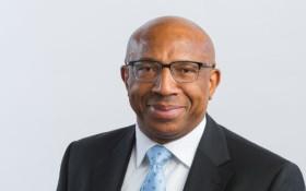 Meet telco tiger Sipho Maseko