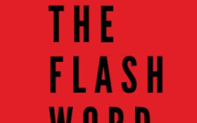 [LISTEN] The Flash Drive: The Flash Word