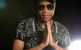 Master Master KG! 'Jerusalema' reaches 100-million views on YouTube