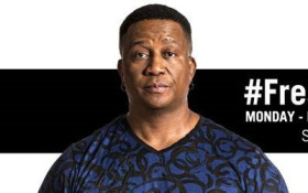 'It's about time too!' DJ Fresh on his new 947 gig  #FreshOn947