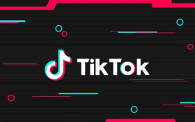 Viral TikTok song enters local chart