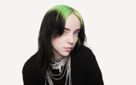 Billie Eilish is to perform the theme song from upcoming James Bond film