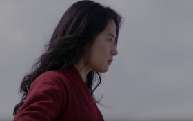 """[WATCH] Disney releases first teaser trailer for live-action """"Mulan"""" remake"""