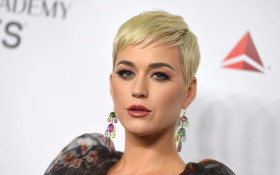 Katy Perry loses 'Dark Horse' copyright infringement trial