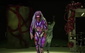 [WATCH] Lady Gaga's Chromatica medley performance at 2020 VMA's