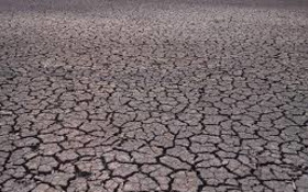 How Beaufort-West survived its worst drought in history
