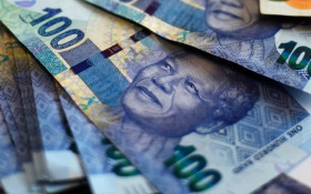 What would you do with R60000?