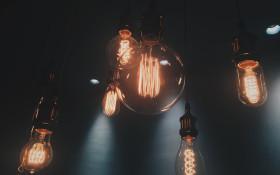Eskom warns power system still vulnerable ahead of power cuts today