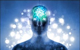 Hypnosis 4 healing