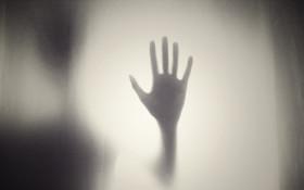 [LISTEN] Kfm Mornings - Murder Mystery Episode 1: Treacherous Caves