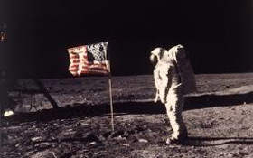 Fifty years on, listener shares memories of Apollo 11 takeoff