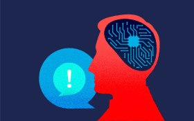 Artificial Intelligence: Are CEOs standing in the way of its potential?
