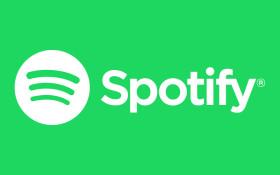 Ed Sheeran makes Spotify history