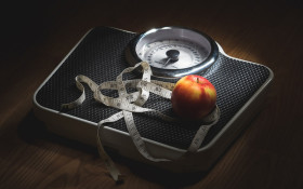 UCT study to find out why people lose weight only to gain it all (and more) back