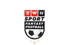 EWN Sport Fantasy Football: Everything you need to know