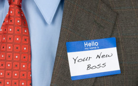 Newly appointed manager? How to become a great one in 52 simple steps