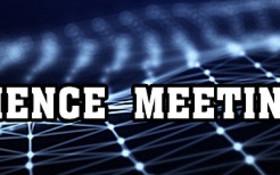 International Conference on Nanoscience and Technology 2018