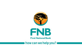 FNB illegally takes consumer's silence as an agreement