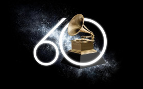 More artists added to the list of Grammy 2018 performances