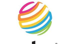 WTM Africa 2020
