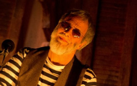 Yusuf Cat Stevens SA tour gets sold out within 6 hours in Cape Town