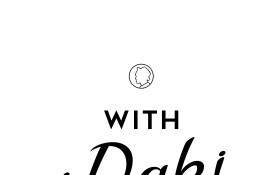 """Hiking with iDaki"" on Movers & Shakers"